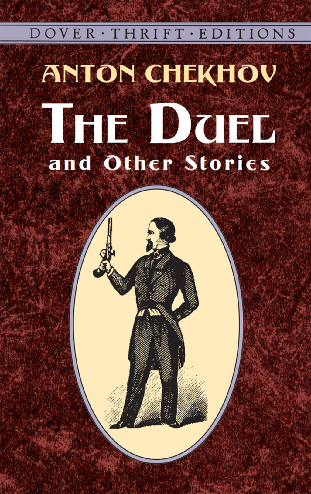 The Duel and Other Stories (ebook) eBooks