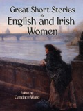 This select anthology spans 200 years of Anglo-Irish literature by women writers,  ranging from the age of Romanticism to the modern era