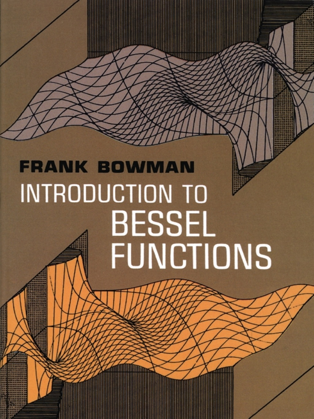 Introduction to Bessel Functions (ebook) eBooks