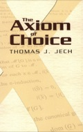 Comprehensive and self-contained text examines the axiom's relative strengths and consequences, including its consistency and independence, relation to permutation models, and examples and counterexamples of its use