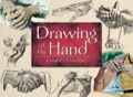 Drawing of the Hand 9780486779959