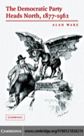 This book examines the dynamics of the American party system and explores how contemporary American politics was formed