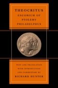 Under Ptolemy II Philadelphus, who ruled Egypt in the middle of the third century B.C.E., Alexandria became the brilliant multicultural capital of the Greek world
