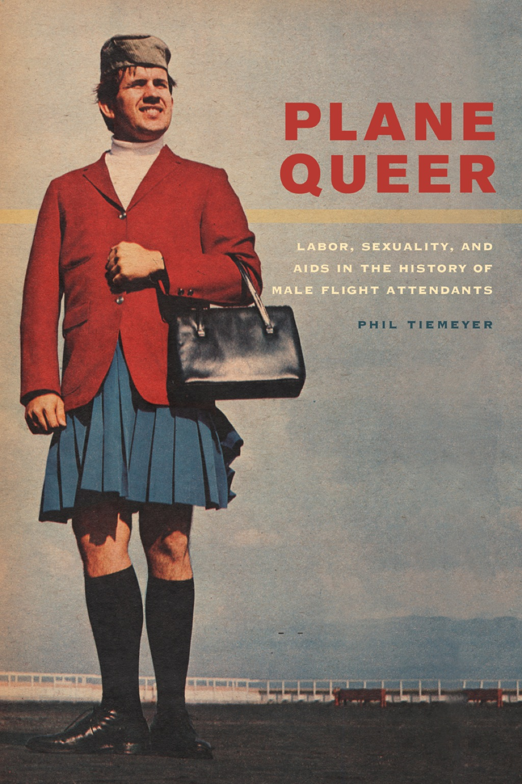 Plane Queer (ebook) eBooks