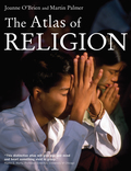 The world's religions have emerged as one of the greatest geopolitical forces now shaping our lives