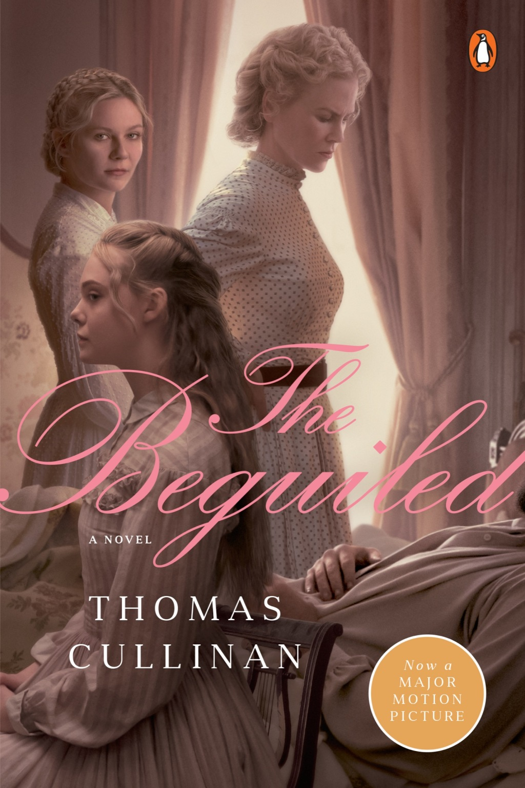 The Beguiled (ebook) eBooks
