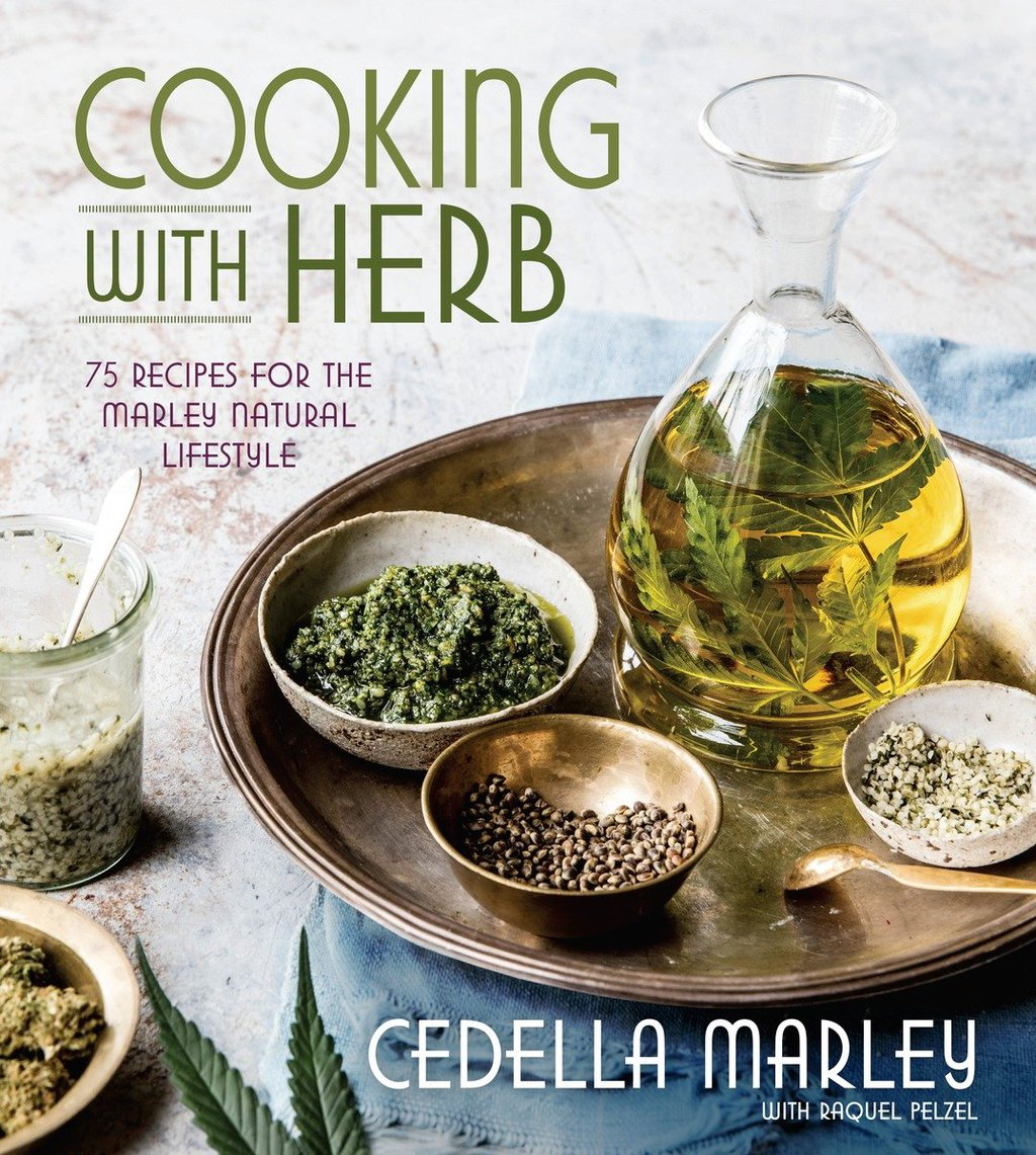 Cooking with Herb (ebook) eBooks