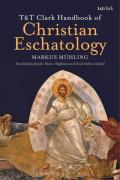 This textbook offers a systematic introduction to eschatology