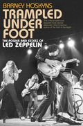 A unique look at the history, adventures, myths and realities of this most legendary and powerful of bands, it is a labour of love based on hours of first-hand and original interviews