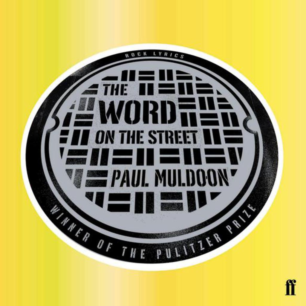 The Word on the Street (ebook) eBooks