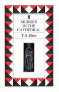 Murder in the Cathedral, written for the Canterbury Festival on 1935, was the first high point on T