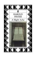 This volume contains a selection of early works by Harold Pinter.In the title play, everything in Flora's garden is lovely, and would be for Edward too, if it were not for the slight ache in his eyes and the mysterious matchseller at the gate.This edition also includes A Night Out, The Dwarfs and several revue sketches.