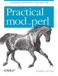 Practical Mod_perl