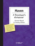 Maven is a new project management and comprehension tool which provides an elegant way to share build logic across projects
