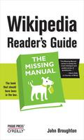 You don't have to understand how to edit Wikipedia in order to find the information you need and join the conversation