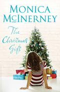 The Christmas Gift is a collection of two charming short stories from best-selling author, Monica McInerney.In Australia, Rosie is preparing for a family Christmas like no other