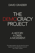 The Democracy Project is an exploration of anti-capitalist dissent and new political ideas from David Graeber, author of Debt: The First 5,000 Years and a leading member of the Occupy movement.From the earliest meetings for Occupy Wall Street, David Graeber - activist, anarchist, and anthropologist - felt that something was different from previous demonstrations