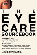 The Eye Care Sourcebook
