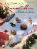 This beautiful collection contains 128 popular and traditional Christmas songs. The sheet music provides the song's lyrics along with piano and chord arrangements for each title.Titles:* Christmas Eve in My Home Town * Christmas Time Is Here (from A Charlie Brown Christmas) * Gesù Bambino (The Infant Jesus) * God Rest Ye Merry, Gentlemen * The Hawaiian Christmas Song * Winter Wonderland * and more!