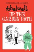 This tongue in cheek cartoon guide covers all aspects of gardening, from how to make a hole in the frozen fish pond to how to get your mower out of the shed, and includes a calendar of essential work throughout the year.
