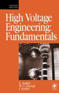 Power transfer for large systems depends on high system voltages