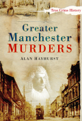 Contained within the pages of this book are the stories behind some of the most notorious murders in the history of Greater Manchester