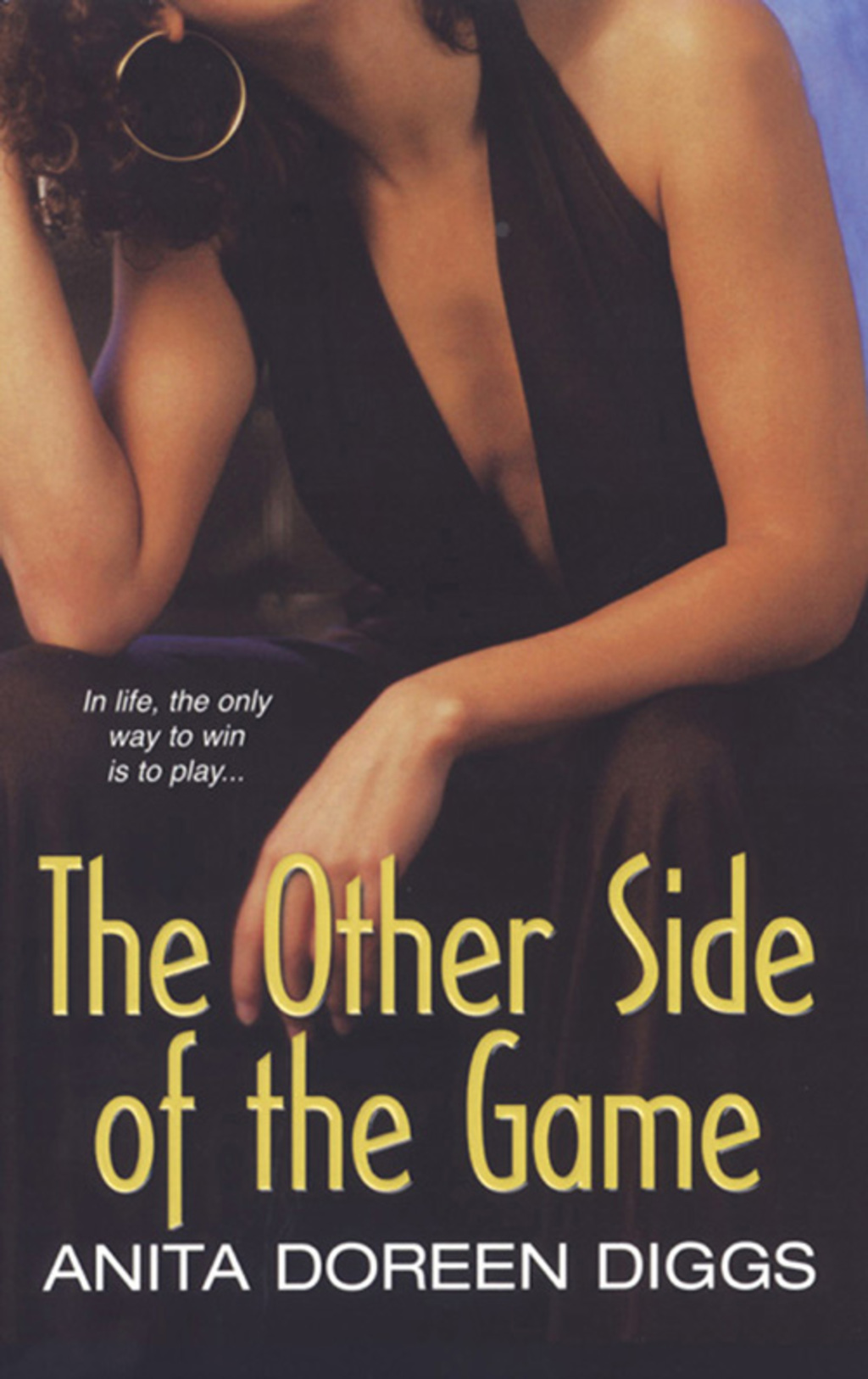 The Other Side Of the Game (ebook) eBooks
