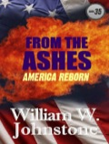 Ben Raines--soldier, survival expert, and freedom fighter baptized under the fire of a new rebellion--reveals, in his own words, the underlying principles of the Tri-States doctrine that has made him one of the most controversial figures in the country today