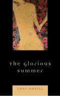 The Glorious Summer 9780761837978
