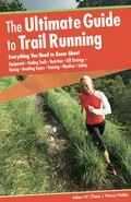 Guide to running's fastest growing endurance and adventure sport