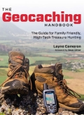 Ten years after it all began, geocaching is still going strong