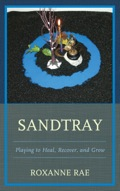 "Sandtray refers to psychotherapies that use sand, water, and miniatures in a tray of sand where clients create a three-dimensional ""world."" This story-driven book is based in clinical practice and illustrated by 40 photographs and charts"