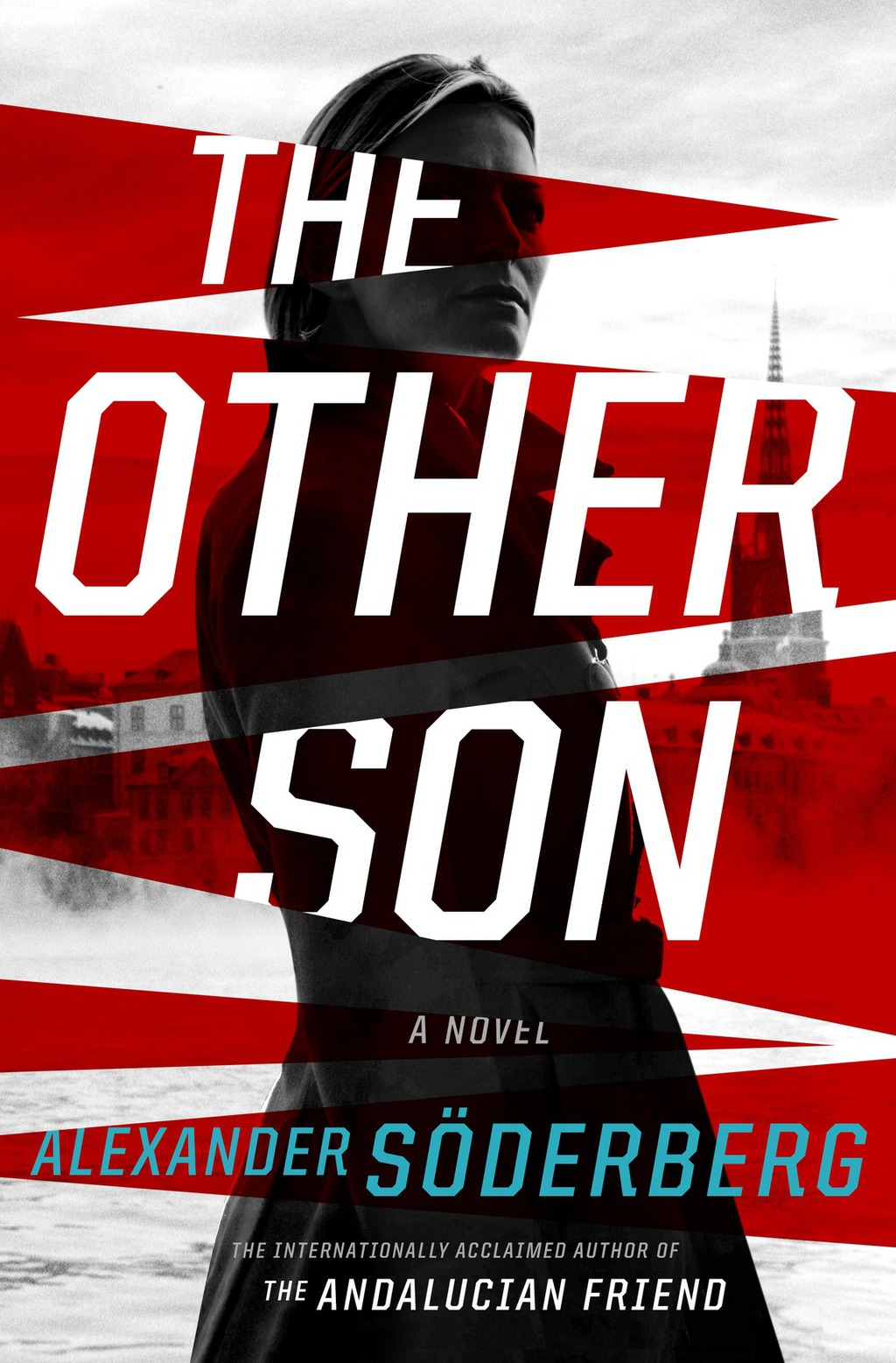 The Other Son (ebook) eBooks