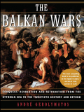 A sweeping history of the Balkans that probes the ancient roots of the genocidal passions in modern Europe's most volatile region.
