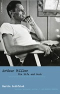 The sole and definitive biography of the greatest living American playwright