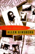 Allan Ginsberg was the leading poet and conscience of the Beat generation
