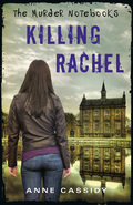 When Rachel, a friend from Roses past, starts phoning her late at night, begging Rose to return to her old prep school to save her, Rose ignores her pleas until she receives word that Rachel has died