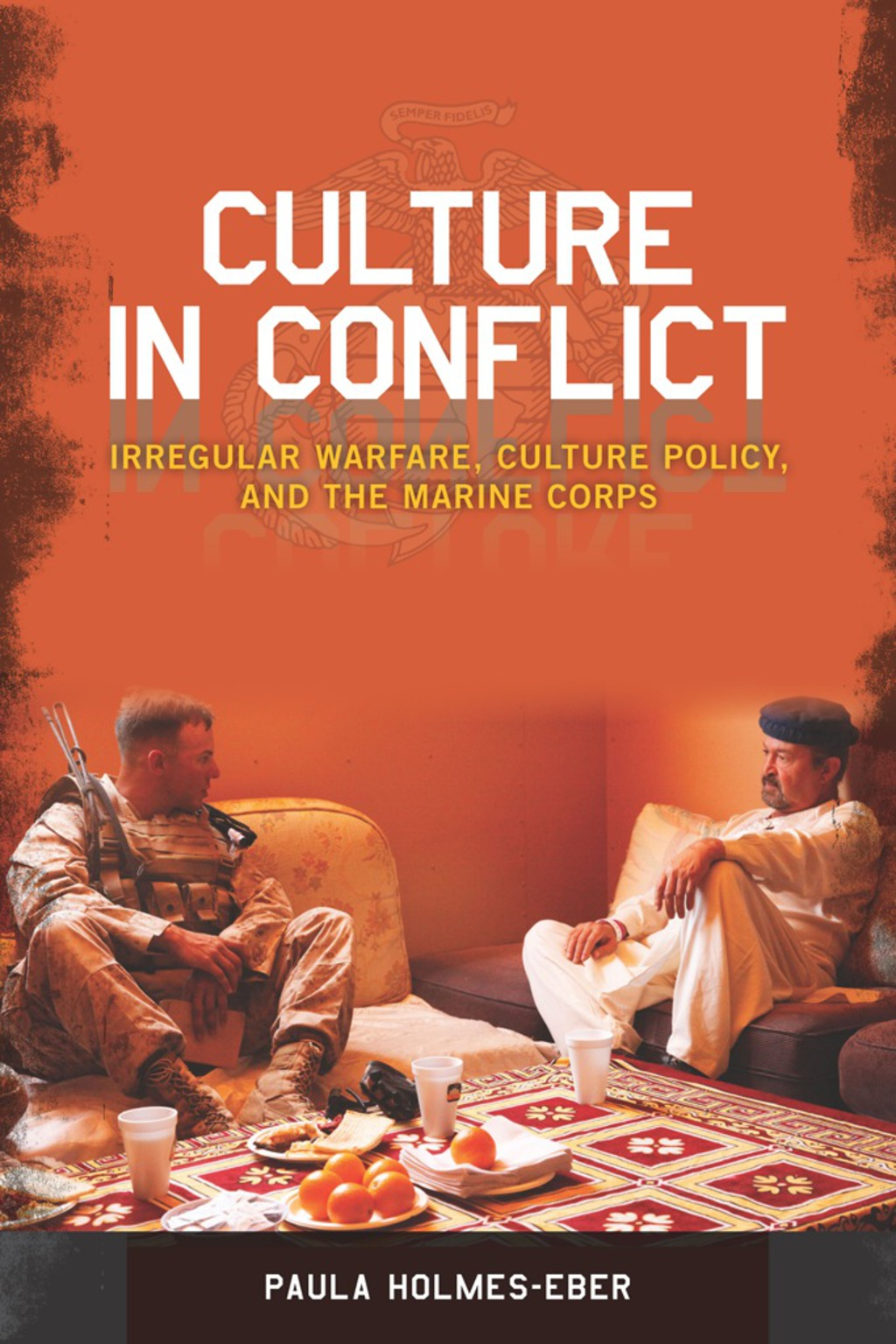 Culture in Conflict (ebook) eBooks