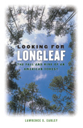 Covering 92 million acres from Virginia to Texas, the longleaf pine ecosystem was, in its prime, one of the most extensive and biologically diverse ecosystems in North America