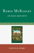 Since her first book, Beauty: A Retelling of the Story of Beauty and the Beast, was published in 1978, Robin McKinley has enchanted young adult readers for more than thirty years