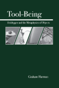 Tool-Being offers a new assessment of Martin Heidegger's famous tool-analysis, and with it, an audacious reappraisal of Heidegger's legacy to twenty-first-century philosophy.Every reader of Being and Time is familiar with the opposition between readiness-to-hand (Zuhandenheit) and presence-at-hand (Vorhandenheit), but commentators usually follow Heidegger's wishes in giving this distinction a limited scope, as if it applied only to tools in a narrow sense