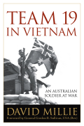 Historical accounts and memoirs of the Vietnam War often ignore the participation of nations other than Vietnam and the United States