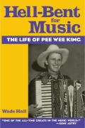Pee Wee King's birth on February 18, 1914, into a Milwaukee working-class Polish family named Kuczynski was hardly an indicator that he would grow up to become a pioneer and superstar of country and western music