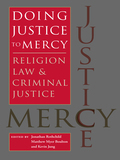 It is often assumed that the law and religion address different spheres of human    life