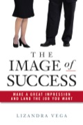The Image Of Success