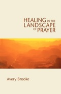 For Christians, the ministry of healing prayer goes back to our deepest roots, to Jesus of Nazareth, who cared for those suffering in body and in spirit