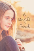 On the anniversary of the plane crash that took the life of her beloved grandmother and threw her own mother into deep depression, 16-year-old Katelyn Marie Roberts discovers a single bead from her grandmother