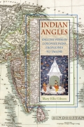 Indian Angles