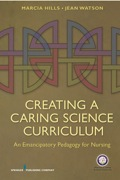 The hallmark text for nursing faculty seeking to promote the transformative teaching of caring science, this book reflects the paramount scholarship of caring science educators