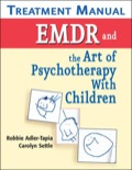This manual is based on EMDR theory created by Dr